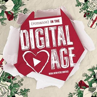 "News Added Oct 09, 2017 On November 3rd, 2017, Glacier Road Productions will release the official soundtrack album for the film ""(Romance) in the Digital Age"". Submitted By RTJ Source amazon.com Track list: Added Oct 09, 2017 1. The Best Days of Our Lives (So Far) (James Dewees) 2. P.S. Whatever (Autumn In August) 3. […]"