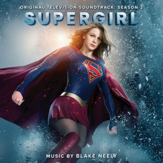 "News Added Oct 09, 2017 La La Land Records is planning to release four new soundtrack albums from composer Blake Neely, known for scoring American DC Comics television series'. All four will be released on October 27th, new seasons from ""Supergirl"", ""Arrow"", ""The Flash"", and ""Legends of Tomorrow"". Submitted By RTJ Source amazon.com Track list: […]"
