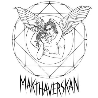 "News Added Oct 13, 2017 Makthaverskan, the Swedish post-punk band, are back with their first studio album in three years. III is out October 20 via Run for Cover. The forthcoming album was recorded at Gothenburg's Svenska Grammofondstudion with help from producer Hans Olsson-Brookes. Check out the first single ""In My Dreams"" below; scroll down […]"