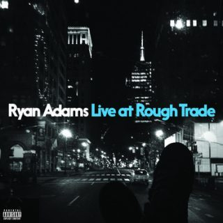 News Added Nov 17, 2017 One of the best in stores we have ever had at Rough Trade East (and at RT New York too) from one of our all time favourite artists was the solo show from Ryan. And now we are able to share it with everyone – 14 tracks mainly taken from […]