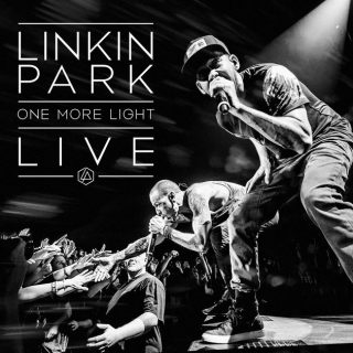 News Added Nov 15, 2017 After the passing of Chester Bennington, members of Linkin Park has been active and supporting the legacy of the late singer. This includes a massive gig dedicated to the singer, with an impressive set of guest appearances. But for those of us who couldn't attend the groups final tour, they're […]