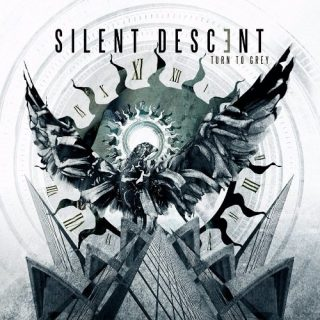 "News Added Nov 29, 2017 Six piece modern melodic death metal band Silent Descent (Formed in: 2004) from United Kingdom (Dartford, Kent, England) will release new album ""Turn To Grey"" on 30th November 2017. It is fourth album of band. New album has 12 tracks. Lyrical themes: Sadness, Despair Submitted By getmetal Source metal-archives.com Track […]"