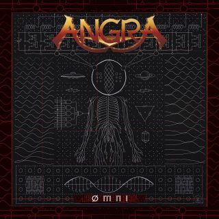 """News Added Nov 20, 2017 """"Omni"""" is the ninth studio album by Brazilian Power Progressive Metal band, Angra. The album is the first ever without the presence of long time guitar player Kiko Loureiro, currently on Megadeth. The title means """"Everything"""" and the idea behind it is to present all features and characteristics of all […]"""