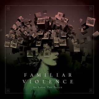 """News Added Nov 30, 2017 So Soon, The Truth is a Post-Hardcore/Progressive Rock band that formed in late 2016 out of Houston, Texas. The guys announced their follow up material to their debut EP """"The Past / Present"""" that released earlier this year. """"Familiar Violence"""" will be released on December 1st through Cardigan Records. Submitted […]"""