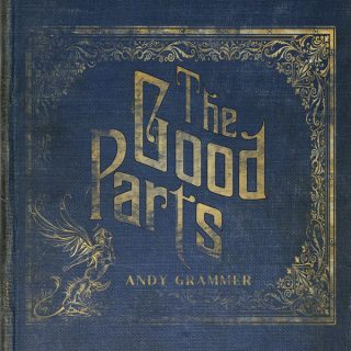 "News Added Nov 30, 2017 Singer/Songwriter/Pop artist Andy Grammer announced his new album not too long ago, along with a 2018 tour to accompany it's release. The artist who brought us hits like ""Honey, I'm Good"", ""Fresh Eyes"" and plenty more, will be releasing his brand new album ""The Good Parts"" on December 1st. Submitted […]"