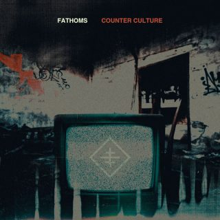 "News Added Nov 30, 2017 Fathoms is a Metalcore band that formed in 2010 out of Brighton, UK. The guys released their highly acclaimed debut album ""Live Lived"" back in 2015, and are now back with their follow up record. ""Counter Culture"" will be released on December 1st through Artery Records. Submitted By Kingdom Leaks […]"
