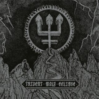 watain trident wolf eclipse album download has it leaked