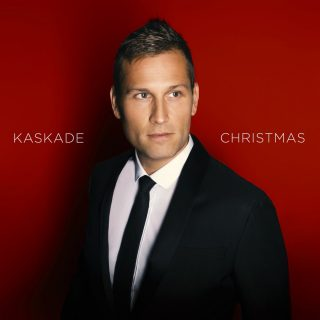"News Added Nov 18, 2017 Popular Electronic/House producer Ryan Raddon, AKA Kaskade, announced on the 17th he's going to be releasing an album of original and reimagined Christmas-themed songs. The first single is a smooth cover of classic Christmas staple ""Deck the Halls"" featuring Erika. The album is set to release on November 24th, just […]"
