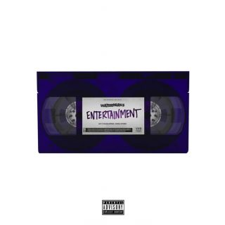 News Added Nov 07, 2017 Experimental Pop Punkers, Waterparks, are releasing their sophomore effort 'Entertainment' on Janurary 26th 2017, less than a year and a half after their debut full-length, 'Double Dare' The band recorded the album in secret, with the help of the Madden brothers (of Good Charlotte fame), following an extensive touring schedule […]