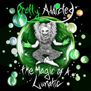 News Added Nov 29, 2017 Pretty Addicted is a British electronic music group formed in London in 2011. The group is fronted by Vicious Precious and currently includes bassist Harry Shavo and performer Sakura Dahmer. They are the loopy Dance-Punk band that your mum hates! THEY COME TO FUCK SHIT UP! Submitted By Kingdom Leaks […]