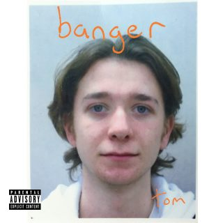 News Added Nov 13, 2017 'banger' Will be pop new-comer; tom's debut smash-hit album. A mix of heart-felt dance anthems, dirty bass explosions and real party chants, this album will be a must have for the summer collection. tom's aim is to create music for all ages to enjoy, music that will rock your heart […]