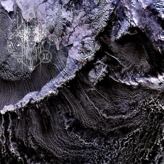 News Added Nov 08, 2017 he Mirror Void is the seventh album by this cult Australian creator, and the first to be released by Prosthetic Records, which was also wise enough to reissue the same creator's Triumph of Gloom album in his very different musical guise as Rebel Wizard. The Mirror Void will be released […]