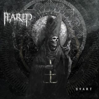 """News Added Nov 07, 2017 Swedish death-metallers Feared have announced the release of their sixth full-length album titled """"Svart"""". Mixed by Mark Lewis (Cannibal Corpse, Trivium, Whitechapel, etc…) and featuring the artwork of Sylvain Lucchina, the follow-up to last year's critically acclaimed fifth album """"Synder"""" will be released worldwide on December 8th, 2017. Submitted By […]"""