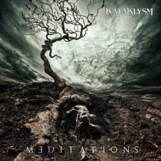 """News Added Nov 10, 2017 Montreal, Quebec, Canada-based extremists KATAKLYSM have signed a new worldwide deal with Nuclear Blast. The band's new album, """"Meditations"""", will be released in April 2018. """"It's hard to believe so many years have passed,"""" comments KATAKLYSM frontman Maurizio Iacono. """"It all feels like yesterday we released our first album, 'Sorcery'. […]"""