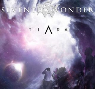 News Added Nov 02, 2017 Seventh Wonder's Official Facebook Page: Dear friends, It is with great pleasure that I can share with you this exciting news: SEVENTH WONDER is back with their fifth studio album, titled 'Tiara'. The new album is now in the final stages of mixing, and it is being mixed at Lionheart […]