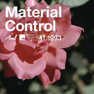 News Added Nov 16, 2017 Glassjaw is a legendary post hardcore band from Long Island, NY, fronted by vocalist Daryl Palumbo and guitarist Justin Beck. They had two albums: Everything You Ever Wanted to Know About Silence in 2000, and Worship & Tribute in 2002. Material Control is their first album in 15 years, and […]