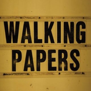 "News Added Nov 14, 2017 Seattle's WALKING PAPERS, featuring Jefferson Angell (THE MISSIONARY POSITION), Benjamin Anderson (THE MISSIONARY POSITION), Duff McKagan (GUNS N' ROSES, VELVET REVOLVER) and Barrett Martin (SCREAMING TREES, MAD SEASON), will release its second album, ""WP2"", on January 19, 2018 via Loud & Proud Records. ""This record has exceeded my expectations of […]"
