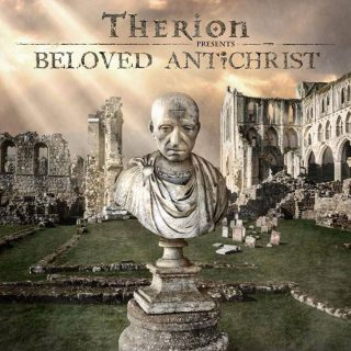 "News Added Dec 12, 2017 On February 2nd, symphonic metal pioneers Therion will finally release Christofer Johnsson's monumental brainchild, Beloved Antichrist, a sweeping rock opera loosely inspired by Vladímir Soloviov's ""A Short Tale Of The Antichrist"". The entire piece reaches an impressive length of 3 hours. The dramatic and epic opus comes to life through […]"
