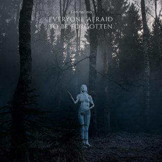 """News Added Dec 14, 2017 The Swedish singer, songwriter, record producer and visual director Jonna Lee, known for the audio-visual project """"iamamiwhoami"""" has announced that she will be releasing her first solo album under her solo project moniker """"ionnalee"""". """"Jonna Lee, brings the evolution of her ten-year creative career to a new peak with the […]"""
