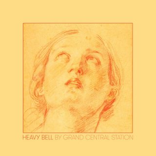 """News Added Dec 27, 2017 Heavy Bell is an indie rock duo composed of Matt Peters (Royal Canoe frontman) and Tom Keenan (actor/singer-songwriter). The album is based on a novel by Elizabeth Smart called """"By Grand Central Station I Sat Down and Wept"""" released in 1945. Heavy Bell is set to release By Grand Central […]"""