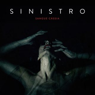 "News Added Dec 31, 2017 Post-Rock / Doom Metal artist Sinistro have finished and are ready to release their third studio 8-track album, ""Sangue Cássia,"" out on January 5th, 2018. Sinistro plans to drop the upcoming album through Season of Mist. Based in Lisbon, Portugal, Sinistro sound similar to Vallenfyre and Oathbreaker. Hear a new […]"