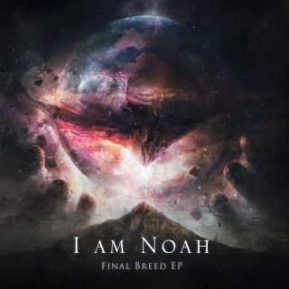 "News Added Dec 29, 2017 Metalcore / Hardcore artist I Am Noah are gearing up to release their new, 4-track EP, ""Final Breed,"" out on January 12th, 2018. I Am Noah is putting out this new release through Bastardized Recordings. Based in Trier, Germany, I Am Noah is similar in style to Diamond Construct and […]"
