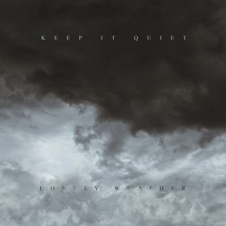 News Added Dec 21, 2017 Keep It Quiet is an band that blends a few genres together to make their own sound, pulling influences from I The Mighty, Sparks The Rescue and PVRIS just to name a few. The guys have been together for 5 years and are just now gearing up to release their […]