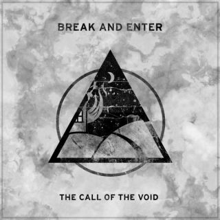 "News Added Dec 29, 2017 Hardcore / Metalcore / Melodic Hardcore five-piece artist Break and Enter are gearing up to release their thrilling, 11-track album, ""The Call of the Void,"" out on January 12th, 2018. Break and Enter is putting out this new release through their own label. Based in Nashville, TN, Break and Enter […]"