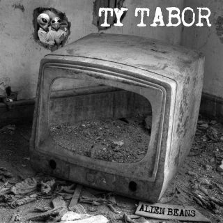 "News Added Dec 29, 2017 Rock artist Ty Tabor are gearing up to release their doubled, remastered, 21-track album, ""Alien Beans,"" out on January 12th, 2018. Ty Tabor is putting out this new release through Rat Pak / Molken Music. Based in Kansas City, MO, Ty Tabor is the guitarist for King's X. Submitted By […]"