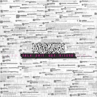 "News Added Dec 29, 2017 Metal / Rock artist Brojob are gearing up to release their new 24-track album, ""Talk Shit Get Kissed,"" out on January 1st, 2018. Brojob is putting out this new release through Hollowed Records. Based in United Kingdom, Brojob is similar in style to Until We Die and FRCTRD. Check out […]"