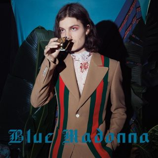 "News Added Dec 27, 2017 The second studio album from BØRNS, ""Blue Madonna"", was announced on December 4, 2017 via Instagram. The album is produced by frequent collaborator Thomas ""Tommy English"" Schleiter. The songs ""Faded Heart"", ""Sweet Dreams"" and ""I Don't Want U Back"" have already been released. Submitted By Luca Serrachioli Source genius.com Track […]"