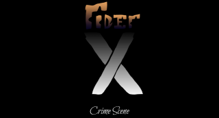 News Added Dec 09, 2017 Rider is a new artist from Buffalo, NY and he makes Dubsteb, Rap-Rock, and Hip-Hop music. The album Crime Scene will be his first ever released album, on twitter he was posting updates on the progress of the album, showed sneak peaks and other updates but for whatever reason has […]