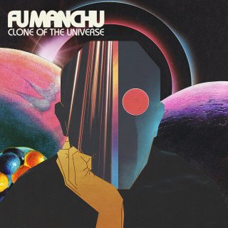 News Added Dec 04, 2017 Desert rock icons Fu Manchu are returning with a new album in 2018! The new record will be titled 'Clone of the Universe' and will be out on the 9th of February. Looking at the tracklist, there is one particularly interesting detail: there is an 18 minute long track, titled […]