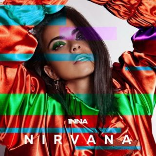 News Added Dec 08, 2017 Nirvana is the upcoming fifth studio album by Romanian singer Inna, scheduled for release on 11 December 2017. For this record, she collaborated with multiple producers, including Sak Noel, Marcel Botezan, Sebastian Barac, Thomas Troelsen, Alex Cotoi and Vlad Lucan. Three singles, Gimme Gimme, Ruleta, and Nirvana, were released from […]