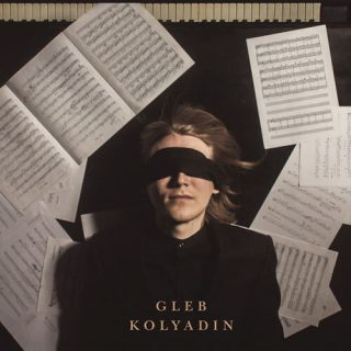 News Added Dec 20, 2017 Following the success of two highly-praised albums with Iamthemorning, Russian virtuoso pianist Gleb Kolyadin affirms his musical authority with his debut, self-titled album on Kscope. The record features a staggering who's-who of performers, including: Gavin Harrison (King Crimson / Porcupine Tree) on drums; Nick Beggs (Steven Wilson) on bass; Theo […]
