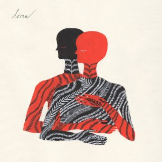 News Added Dec 05, 2017 Self-titled debut album from Loma. A new indie rock act currently signed to Sub Pop. Fronted by Jonathan Meiburg, best known for Shearwater. It's already one of the most promising, low-key indie albums of 2018 and already up for pre-order on Bandcamp. Submitted By mojib Source hasitleaked.com Track list: Added […]