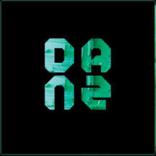 "News Added Dec 15, 2017 Danielle ""Danz"" Johnson, aka Computer Magic, is set to release her sophomore LP ""Danz"" as a follow-up to 2015's ""Davos."" Stereogum named her to a 'Band To Watch' in 2010 and since then she has plugged away with a number of EP's (and a couple Japanese LP's). Johnson's production first […]"