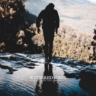 News Added Dec 04, 2017 Melodic Hardcore band Withered Bones from Arizona, USA will release their new studio album, titled In Search Of Self-Evidence, on December 8 via Blood & Ink Records. The album contains 12 hard-hitting and emotional songs, tackling controversial topics such as church issues, social discontentment, and self-discovery. Submitted By Kingdom Leaks […]
