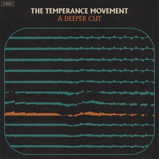 """News Added Dec 13, 2017 Scottish hard rock band The Temperance Movement are releasing a new record titled """"A Deeper Cut"""" next February, on Earache Records. It's their third album and the first with new drummer Simon Lea. Guitarist Paul Sayer thinks this will be their best album so far and that says a lot […]"""