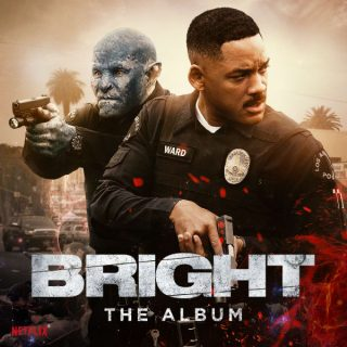 News Added Dec 14, 2017 Atlantic Records isn't fucking around when it comes to the official Bright soundtrack. For David Ayer's upcoming Netflix release, Atlantic has assembled everyone from Portugal. the Man to Lil Uzi Vert for a fittingly versatile 13-track collection that somehow features absolutely zero contributions from star Will Smith. Submitted By Kingdom […]