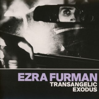 "News Added Dec 08, 2017 Ezra Furman has announed that the follow up to his critically acclaimed 2015 album Perpetual Motion People will be released in February 2018. Furman has described the album as ""Not a concept record, but almost a novel, or a cluster of stories on a theme, a combination of fiction and […]"