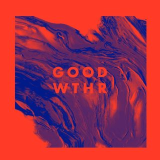 News Added Dec 22, 2017 Hip Hop group Good Wthr from Burlington, Vermont, which features the rappersKin and Pro, are releasing their debut album 'Somewhere Shining' on December 22nd, 2017. The group, which shared the stage with acts such as Lupe Fiasco and Snoop Dogg use their music as an outlet for their personal problems […]