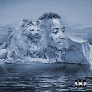 News Added Dec 21, 2017 Gucci Mane's unorthodoxly named El Gato The Human Glacier album now has a tracklist. Guwop unveiled it in an unusual manner, writing each song in its own individual tweet. Mr. Zone 6 also put together some unorthodox numbering, labeling the intro as its own song while having a separate #1 […]