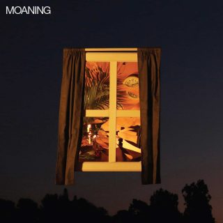 News Added Dec 05, 2017 Another self-titled debut album from Subpop. Slightly more punk, with a pinch of trashy lo-fi. This is Moaning, an LA band. Introspective lyrics with a baby faced singer. It's moody alright, and reminds me of Dinosaur Jr.s first albums. Although not as exciting. Watch the single below. Submitted By mojib […]