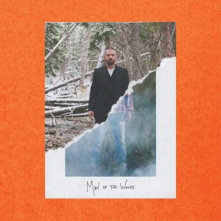 "News Added Jan 02, 2018 Pop idol, Justin Timberlake has returned a little over 4 years after the release of his award winning, Grammy Nominated double album, ""The 20/20 Experience"". His newest record, titled ""Man of the Woods"" is said to be a bit more personal and was heavily inspired by his wife and son. […]"