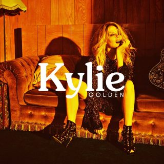 """News Added Jan 16, 2018 Four years after her last musical effort """"Kiss me Once"""", the Australian pop singer is back with a new album, her fourteenth studio record. Brand new songs, brand new style, """"Golden"""" appears to be Minogue's most surprising era since 1997's """"Impossible Princess"""". Indeed, after a couple of dance records, Kylie […]"""