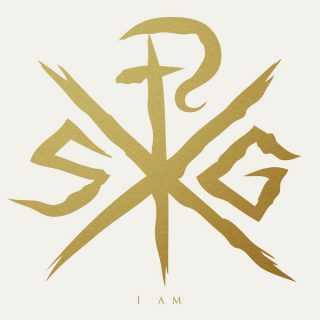 "News Added Jan 25, 2018 After 12 years of being together, countless shows, tours and a killer discography, Christian Metalcore band, Sleeping Giant will be hanging up the towel. Earlier last year, the guys announced their final album along with their farewell shows. ""I Am"" will be the groups last effort which will be released […]"