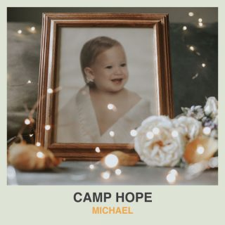 News Added Jan 25, 2018 Hotel Books vocalist, Cam Smith, announced earlier this year his side project called Camp Hope. Cam is known for his poetic lyrics and his Emo atmosphere that surrounds him in the band, but for Camp Hope he switches his style up a bit for a more Rap approach. The album […]