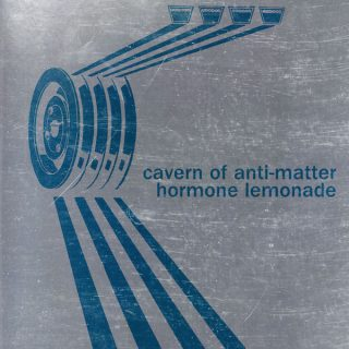 News Added Jan 11, 2018 Cavern Of Anti-Matter, the project of Stereolab's Tim Gane, will release a new album in March entitled Hormone Lemonade. Premiering above is lead track 'Make Out Fade Out', a pacy, motorik-driven instrumental cut built around layers of hypnotic, fuzzy guitar. Hormone Lemonade is the group's third album to see release […]