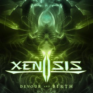 News Added Jan 02, 2018 New Haven, Connecticut-based progressive death metal legion, Xenosis, recently announced their forthcoming third full-length, Devour And Birth, set for release on January 19th. The group has a keen knack for creating progressive/technical death metal that blurs the lines and draws from the past and present equally. Submitted By Anachronistic Source […]